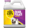 PURINA ARENA  TIDY CATS (DUAL POWER)